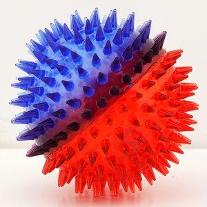 Ball_Light-Up_Hedgehog_1101