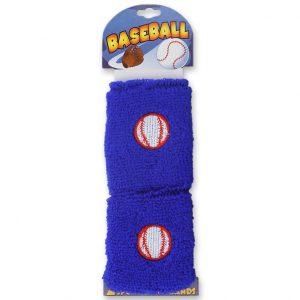 Baseball_2265