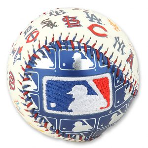 Baseball_Leather_1701