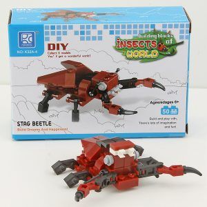 Block_Assembly_Insects_Asst_1002