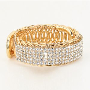 Bracelet_2185