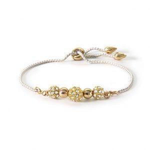 Bracelet_E2603