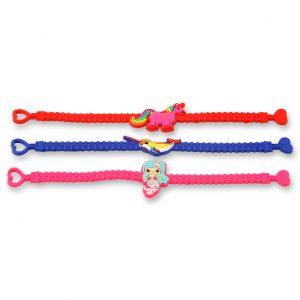 Bracelet_Fantasy_Asst_OneOnly_403