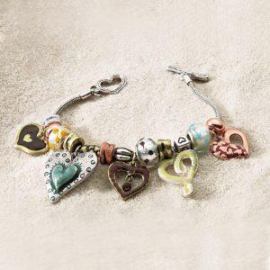 Bracelet_s4918