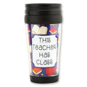 Car_Cup_Teacher_Asst_1105