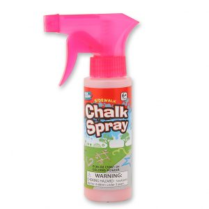 Chalk_Spray_Assorted Colors_802