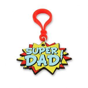 Clip_Dad_302