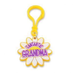 Clip_Grandma_303