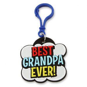 Clip_Grandpa_304