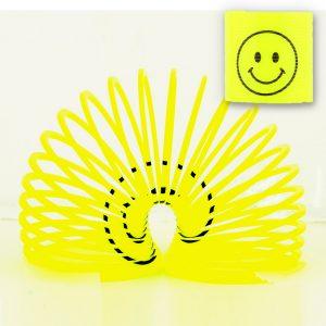 Coil Spring_Emoji Asst_202