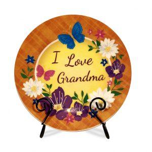 Dish_Plaque_Grandma_1205
