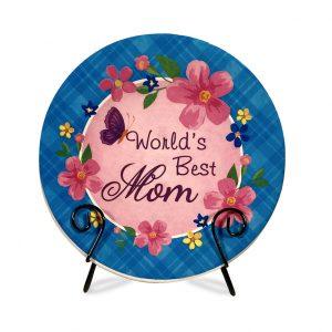 Dish_Plaque_Mom_1204