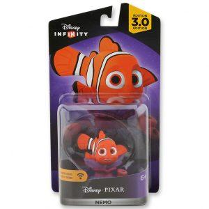 Disney_Figurine_Nemo_1210