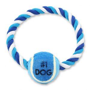 Dog_Toy_Lg_Asst_904