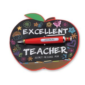 ExcellentTeacher_2299