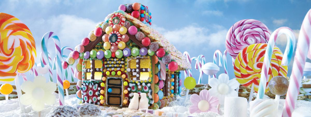 GingerbreadHouse_Slider