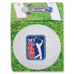 Golf_Ball_Pro_905