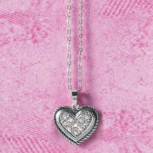Heart_Necklace_R8900