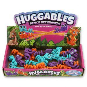 Huggables_2292