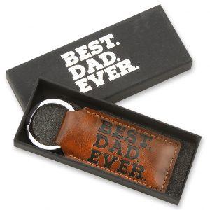 Keychain_Best Dad_Asst. Styles_1502