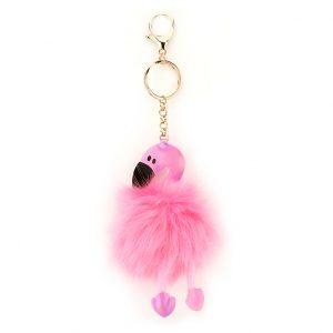 Keychain_Flamingo_804
