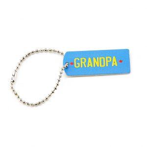 Keychain_Grandpa_Asst_607