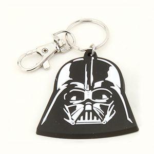 Keychain_StarWars_Darth_Vader_909