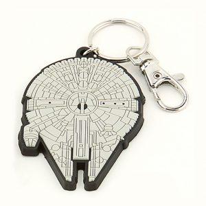 Keychain_StarWars_Millennium_Falcon_910