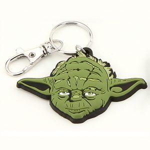 Keychain_StarWars_Yoda_907