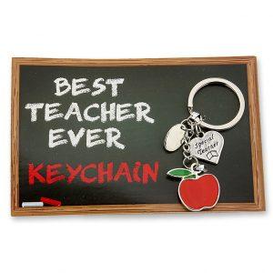 Keychain_Teacher_Asst_608