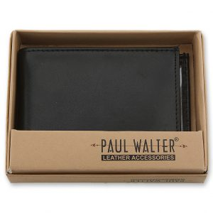Leather_Wallet_Mens_1504