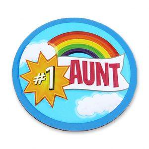 Magnet_Aunt_Asst_409