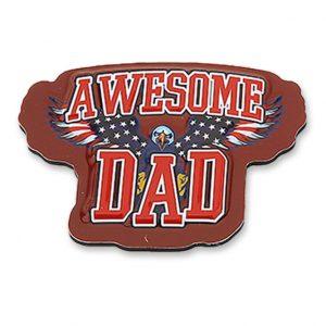 Magnet_Dad_Asst_406