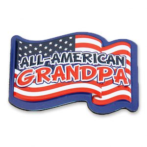 Magnet_Grandpa_Asst_408