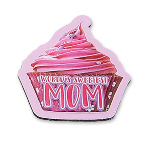 Magnet_Mom_Asst_405