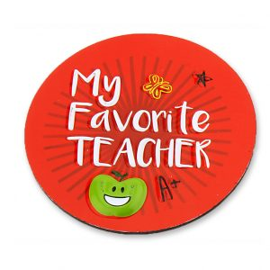 Magnet_Teacher_Asst_411