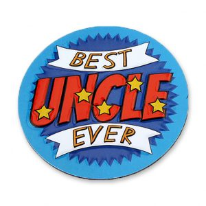 Magnet_Uncle_Asst_410