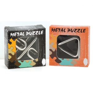 MetalPuzzle_Asst_Styles_OneOnly_503