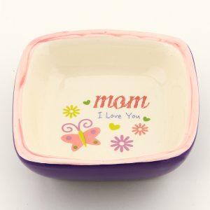 Mom_2136