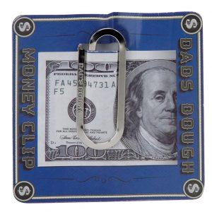 Money_Clip_Dad _Asst_706