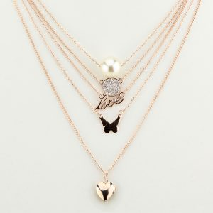 Necklace_2219