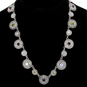 Necklace_2345