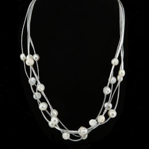 Necklace_2351