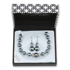 Necklace_Earrings_Pearl_Asst_Colors_2403