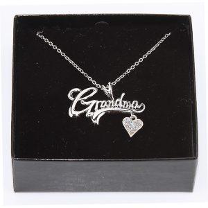 Necklace_Glitter_Grandma_ Boxed_1505