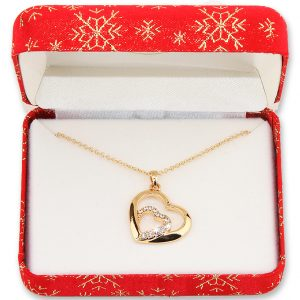 Necklace_Heart_in_Red_Snowflake_Box_1603