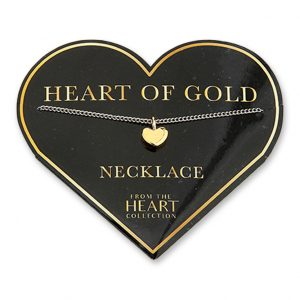 Necklace_Heart_of_Gold_810