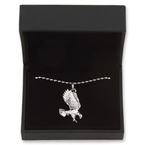 Necklace_Mens_Eagle_Boxed_1606