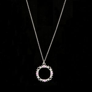 Necklace_Mom_Asst_Styles_806