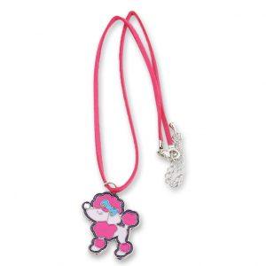 Necklace_Poodle_504